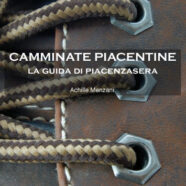CAMMINATE PIACENTINE