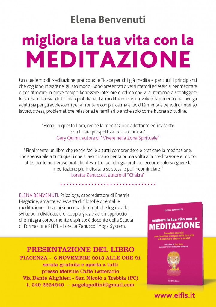 A5_Presentazione_Migliora_vita_meditazione_Piacenza2