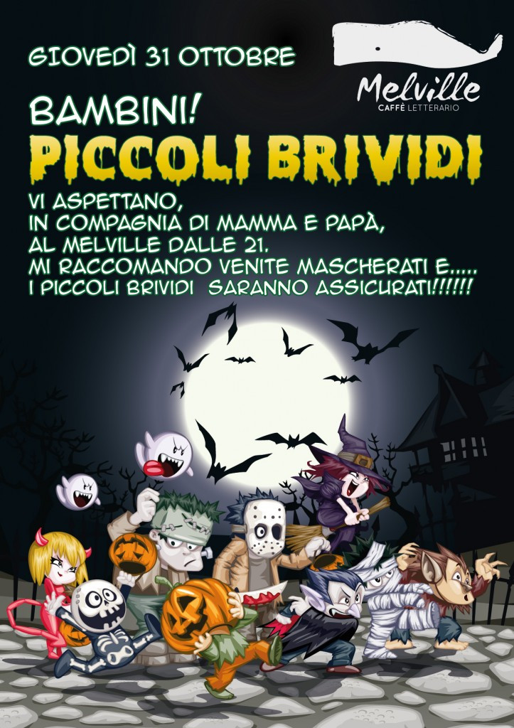 MEL_locandina Halloween bambini-01