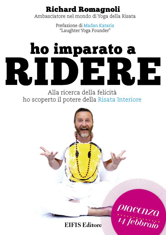 A5_ho_imparato_ridere_incontro_autore_Piacenza