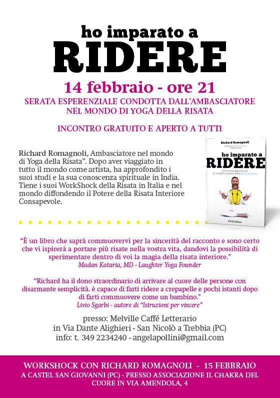 A5_ho_imparato_ridere_incontro_autore_Piacenza2