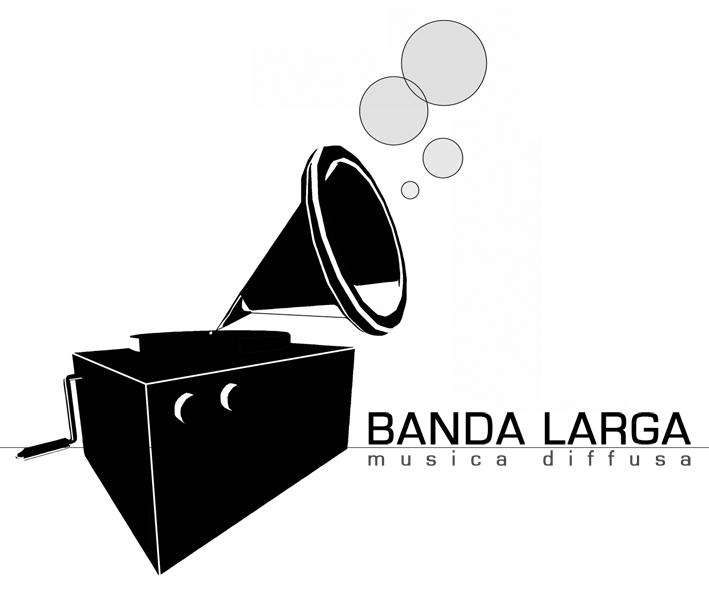 Logo_BANDA_LARGA_-_bn_copia