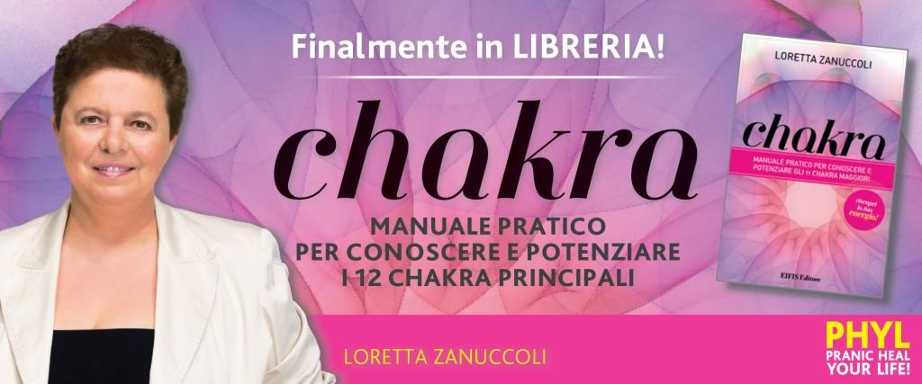 presentazione_Chakra_libreria