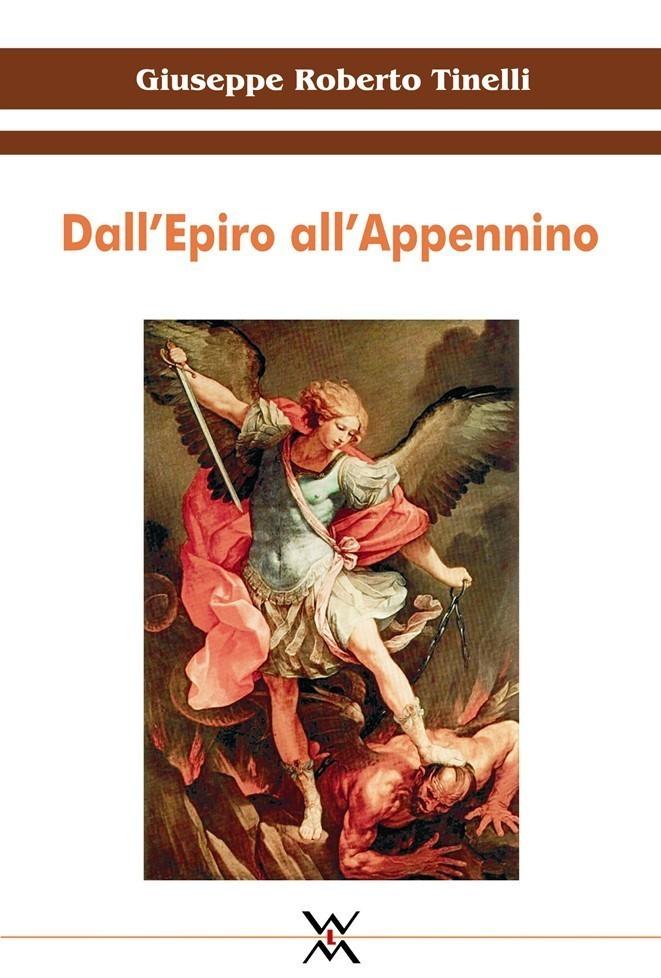 DallEpiro_allAppennino_1_di_copertina_mini_ml