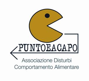 puntoeacapo_logo