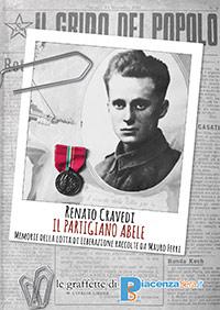 Renato-Cravedi_copertina