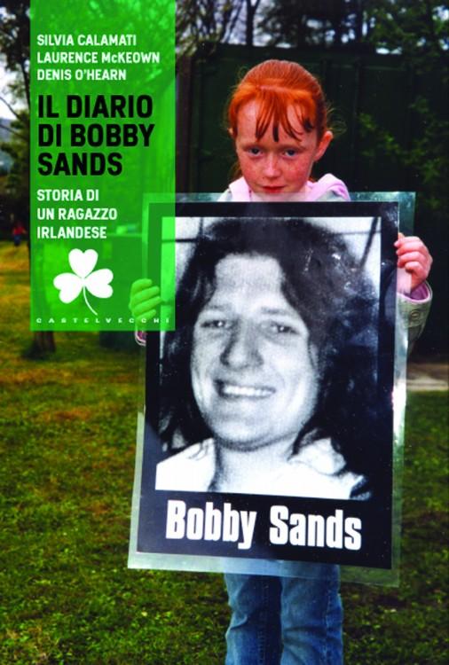 DIARIO-Bobby-COPERTINA-e1272360491515
