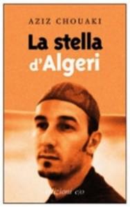 la-stella-d-algeri