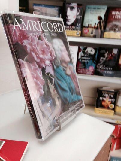 amricord2