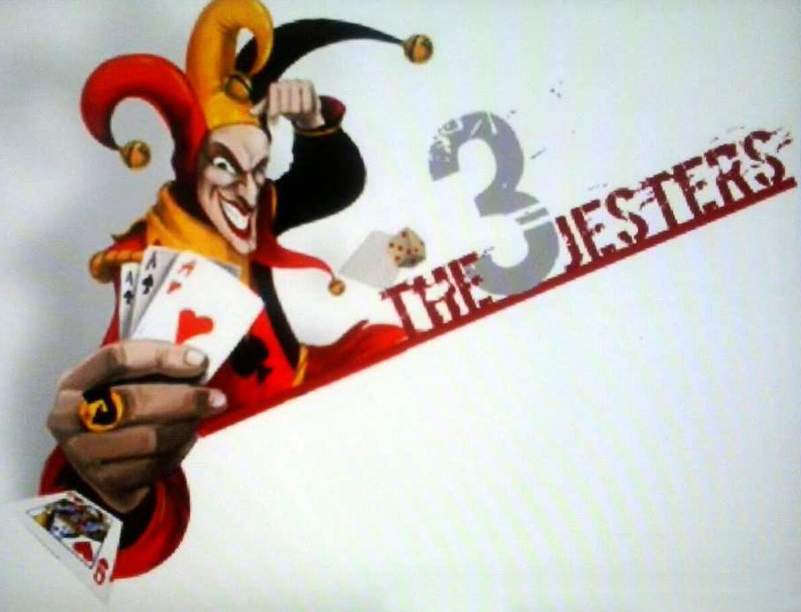 the 3 jesters_3
