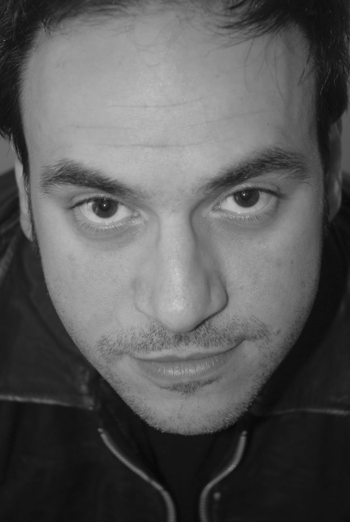 Luca_Ricci