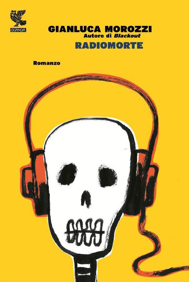 radiomorte_copertina