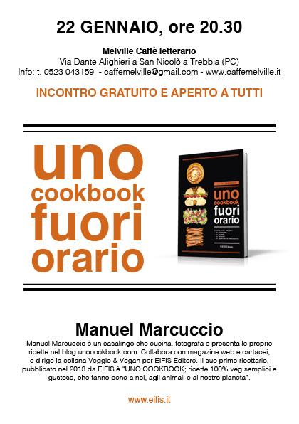 manuel marcuccio