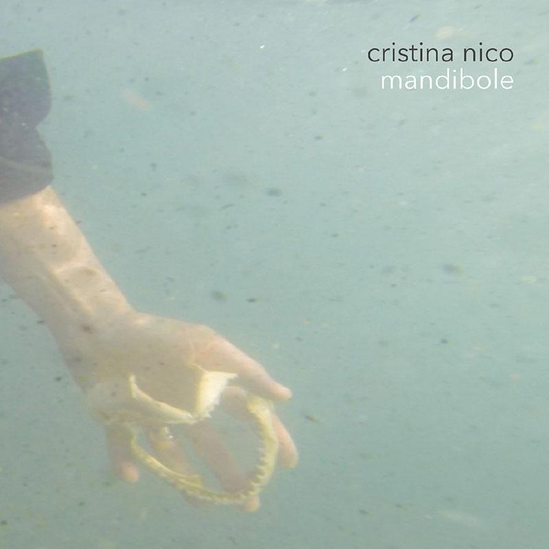 cristina nico melville1_rid