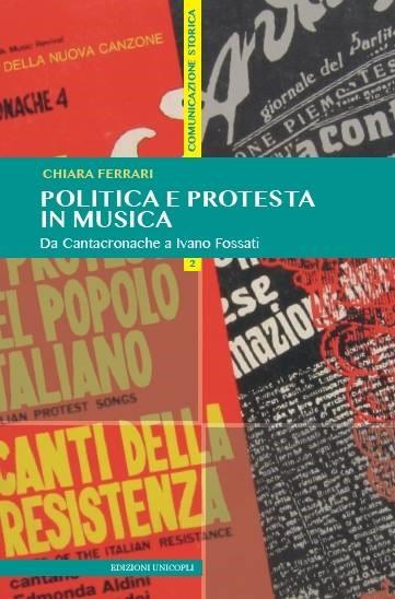 politica e protesta in musica2