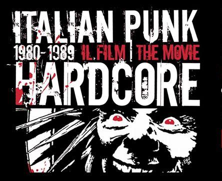 Italian Punk Hardcore