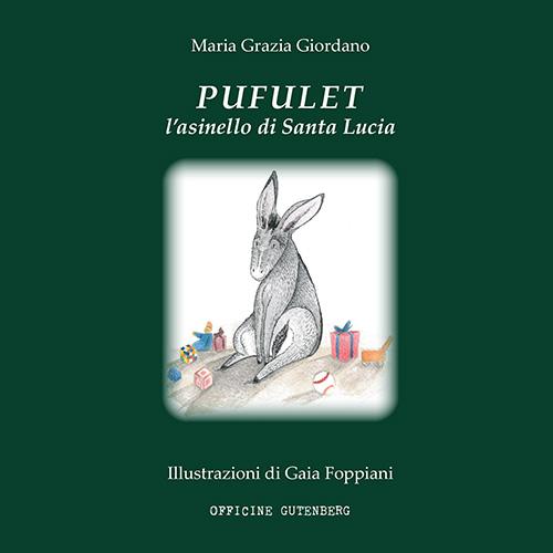 Copertina Pufulet.indd