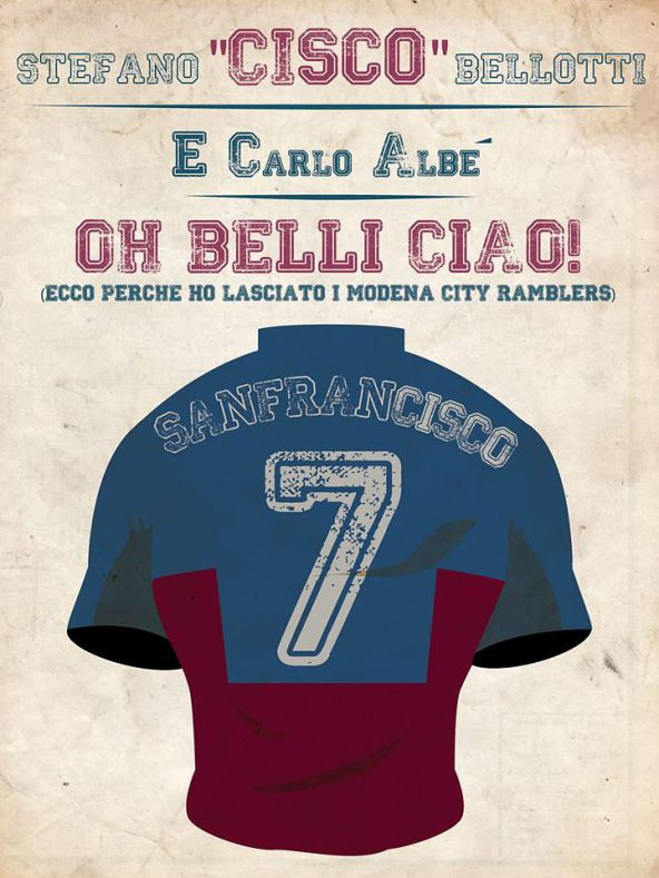 oh-belli-ciao-Cisco_melville