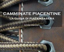CAMMINATE PIACENTINE