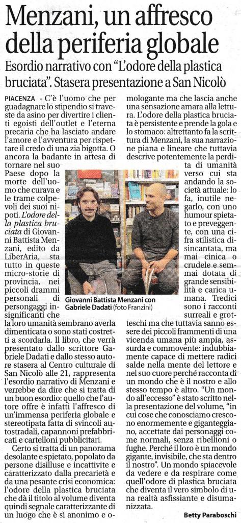 Menzani_Libertà 15gen2014