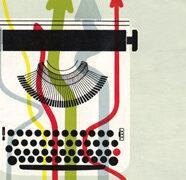 Scuola di scrittura narrativa