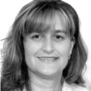 Silvia Pattarini