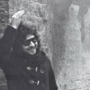 Paolo M. Bottigelli