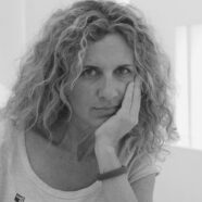 Daniela Mazzoli