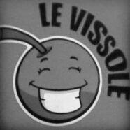 Le Vissole