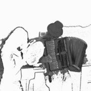 Danze Ritmi del Sud