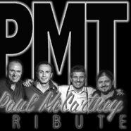P. McCartney Tribute