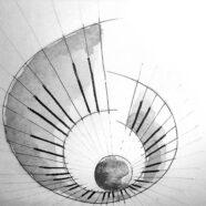 Frassi_Giorgioni