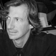 Riccardo Barlaam