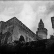 Piacenza Misteriosa