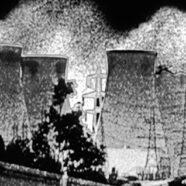 Cernobyl'